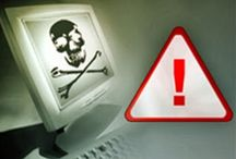 Remove PC threats