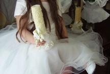 me, Elisabetta, Italy / always me!