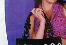 Bolsa de anillas