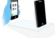 Mobile - Shopping & Business Apps