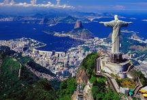 Rio de Jeneryo