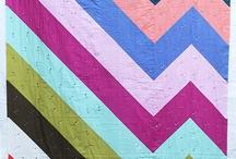 quilts / by gigi moku