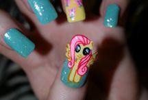 ~nail art ~