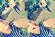 ☺☺☺   Andrea ☺☺☺
