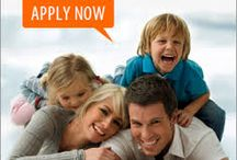 Small Text Loans / Small text loans are enormous popularity among residents of the UK, as it is the one and only choose where applicants can get the cash advance by text message to the lender. Please visit: http://www.minitextloansbadcredit.co.uk/