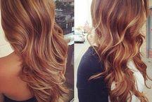 capelli / capelli