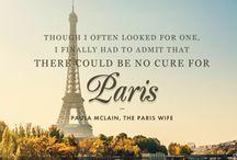 Travel Quotes  / Travel