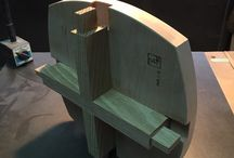 joinery / joinery