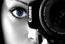 Photography - Pics