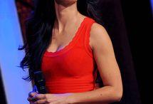Hot bollywood actresses
