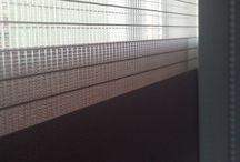 Lukhome Nowoczesne osłony okienne / Lukhome to firma zajmująca się produkcja, montażem oraz serwisem osłon okiennych. Systemy zabezpieczające pomieszczenie przed promieniami słonecznymi są jednocześnie elementem dekoracyjnym pomieszczenia.