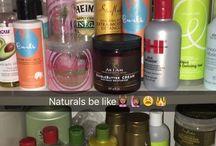 Snapchat beauty