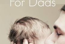dad things
