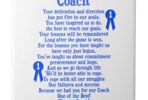 Coaches Rule