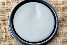 Chalk Paint® Louis Blue / Chalk Paint® decorative paint by Annie Sloan