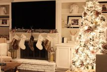 home decor and holiday decoration