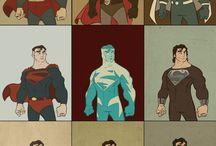i love you supes :* / I'M SUPERMAN BIGGEST FANS!