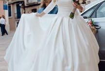 .wedding.