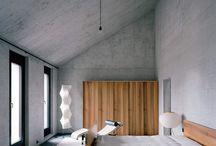 Gantira und Irma's Room