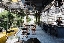 TFE_Concept restaurants
