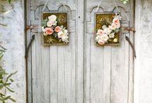 For My future garden/yard / by Olivia Jensen
