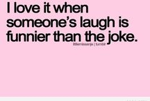 funny :p /