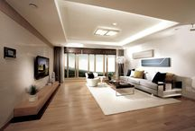 [013]H-Living room