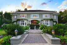 Grand Estates / Podley Properties Estates Division