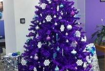 * Navidad * / by Keka Blue