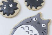 Cookie decorating inspo / Cookies, biscuits, royal icing