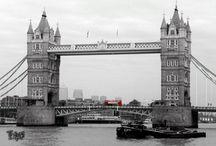 London / London