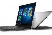 Belanja laptop online