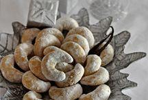 Croatian Foods / by Annette Coppock