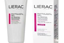 Lierac / Activar ürünleri hakkında tüm bilgileri bu sayfamızda bulabilirsiniz. http://www.narecza.com/Lierac-Phytolastil-Catlaklari-Onlemeye-Karsi-Etkili-Jel-200-ml,PR-164589.html