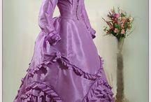 1870s Love