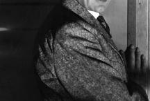 Bela Lugosi Misc.