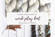 Indie Dyers Of Pinterest <3 / This is a group board! Anyone that sells hand dyed yarns may join:) To join, follow this board and then email me at workplayknit@gmail.com with a link to your Pinterest profile. RULES: 1. Do not post more than 5 times a day to this board. 2. Only post pins with valid links to your shop, blog, or social media. 3. Only post yarn pics and dyeing related blog posts! No patterns. 4. Re-pin something from this board before you post your own pin.