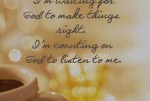 how good god is