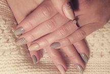 DIY - nails