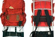 mochilas y bols@s