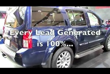 Verified Auto Leads