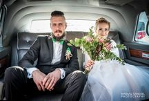 Creative Wedding Photography / Wedding Photography Inspiration,  Bride + Groom Style for Elopements, Wedding Include, Creative/Unique/Funny Wedding Photography Ideas, Wedding Pictures