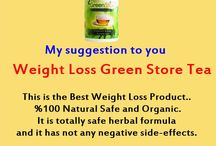 Weight Loss Plan & Are you ready to diet? / Are You Ready to Make the Right Weight Loss Choices? Burn Unwanted Fat  ! Weight Loss Green Store Tea For Healthy, Effective Weight Loss.