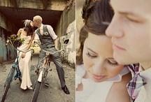 Wedding-ishy / by Amanda Pfirrman