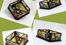 Polymer clay tutorials / by Beth Ackley