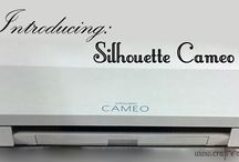 Silhouette Cameo 3 / New Silhouette Cameo Coming August 2016!