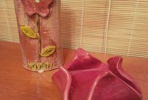 Ηandmade Ceramics