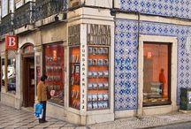 kitapçı dükkanları