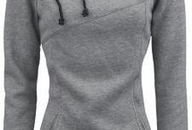 clothes :: Hoodies