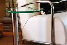Fab Furniture / by Karine Mackenzie